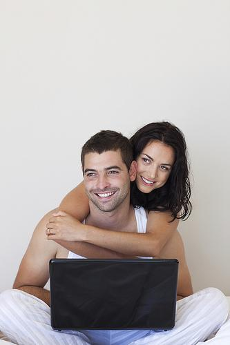 Best dating site advice for the bride